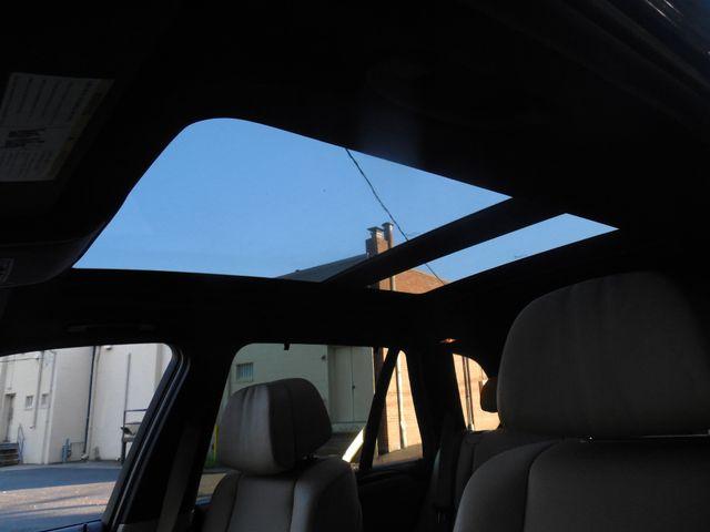 2012 BMW X5 xDrive50i M SPORT PKG/REAR ENT SYSTEM Leesburg, Virginia 33