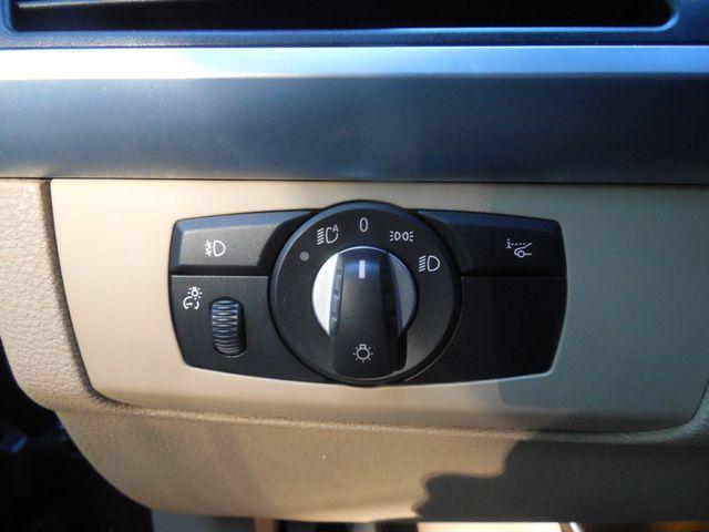 2012 BMW X5 xDrive50i M SPORT PKG/REAR ENT SYSTEM Leesburg, Virginia 32