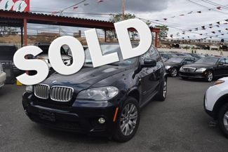 2012 BMW X5 xDrive50i 50i Richmond Hill, New York