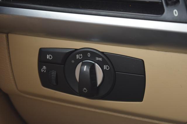 2012 BMW X5 xDrive50i 50i Richmond Hill, New York 19