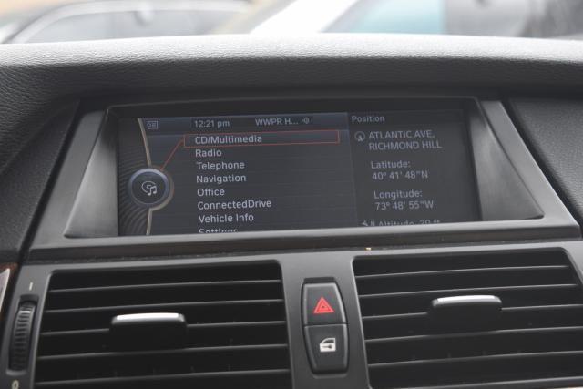 2012 BMW X5 xDrive50i 50i Richmond Hill, New York 22