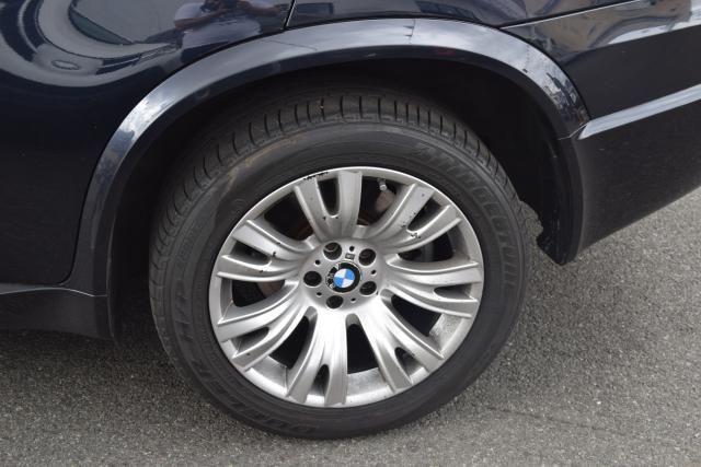 2012 BMW X5 xDrive50i 50i Richmond Hill, New York 26