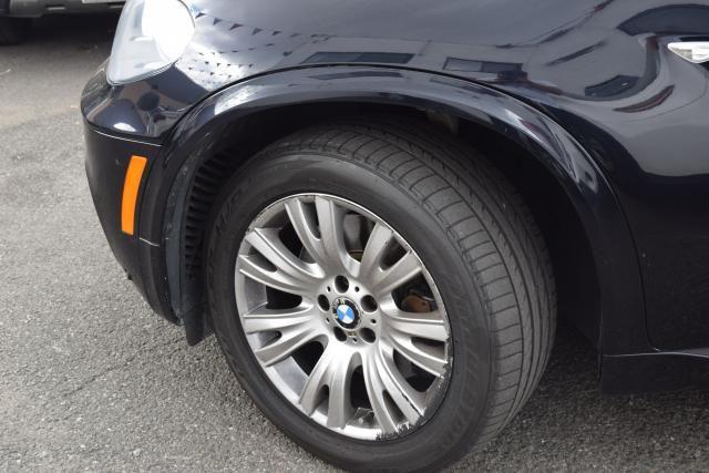 2012 BMW X5 xDrive50i 50i Richmond Hill, New York 27