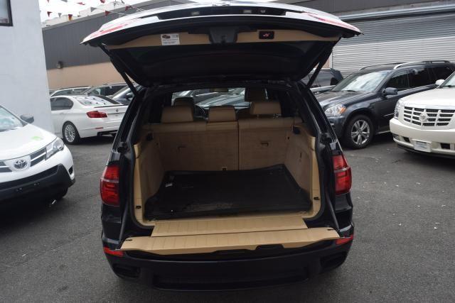 2012 BMW X5 xDrive50i 50i Richmond Hill, New York 6