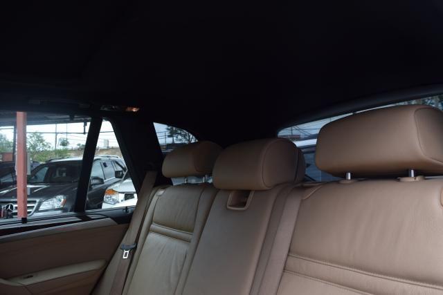2012 BMW X5 xDrive50i 50i Richmond Hill, New York 10