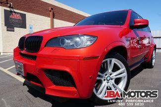 2012 BMW X5M X5 M AWD SUV | MESA, AZ | JBA MOTORS in Mesa AZ