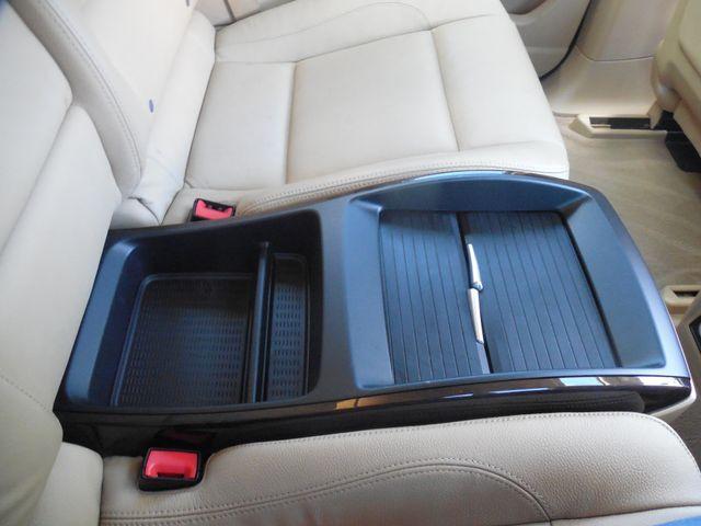 2012 BMW X6 xDrive35i Leesburg, Virginia 38