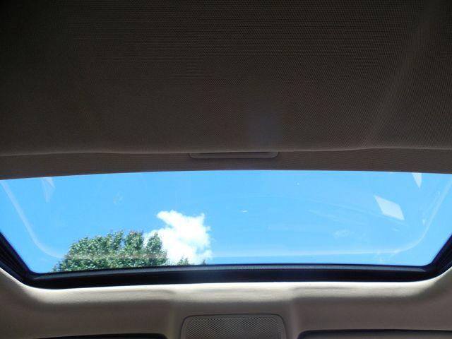 2012 BMW X6 xDrive35i Leesburg, Virginia 39