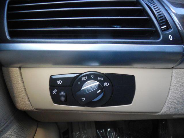 2012 BMW X6 xDrive35i Leesburg, Virginia 24