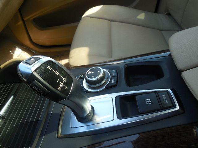 2012 BMW X6 xDrive35i Leesburg, Virginia 32