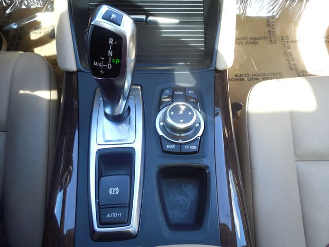 2012 BMW X6 xDrive35i Leesburg, Virginia 33