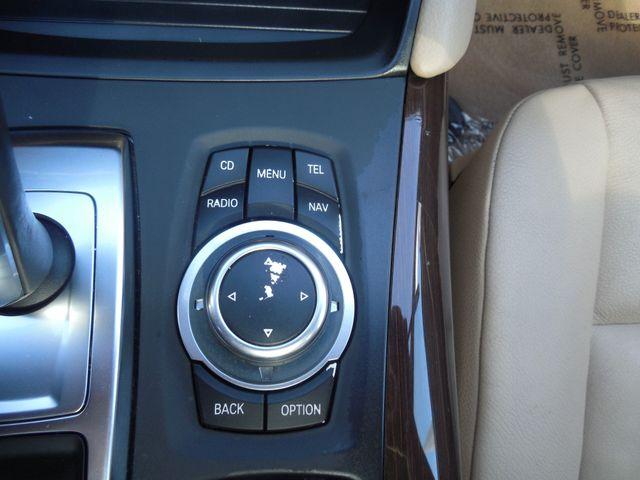 2012 BMW X6 xDrive35i Leesburg, Virginia 35
