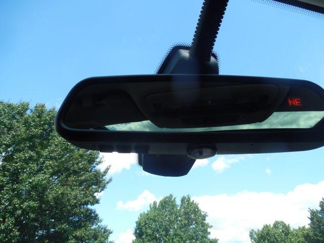 2012 BMW X6 xDrive35i Leesburg, Virginia 37
