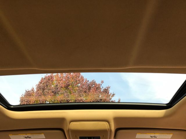 2012 BMW X6 xDrive35i Leesburg, Virginia 28