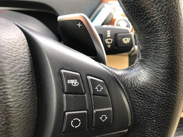 2012 BMW X6 xDrive35i Leesburg, Virginia 17