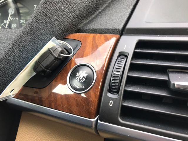 2012 BMW X6 xDrive35i Leesburg, Virginia 21