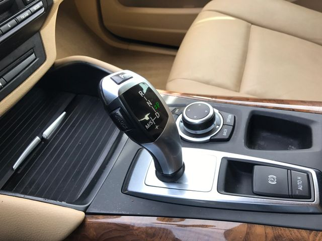2012 BMW X6 xDrive35i Leesburg, Virginia 25