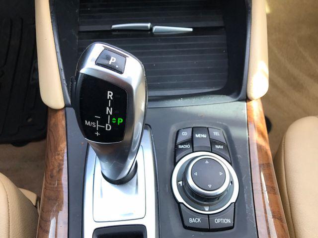 2012 BMW X6 xDrive35i Leesburg, Virginia 26