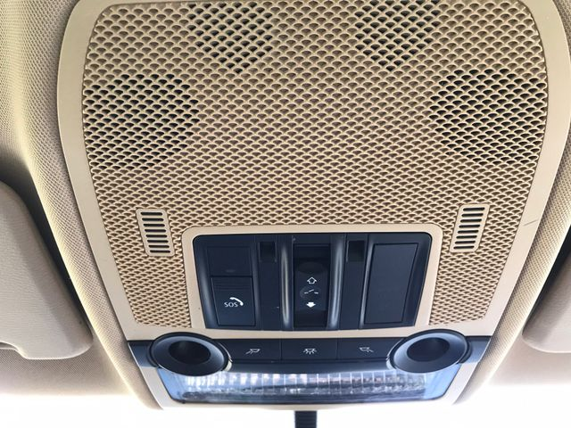 2012 BMW X6 xDrive35i Leesburg, Virginia 27
