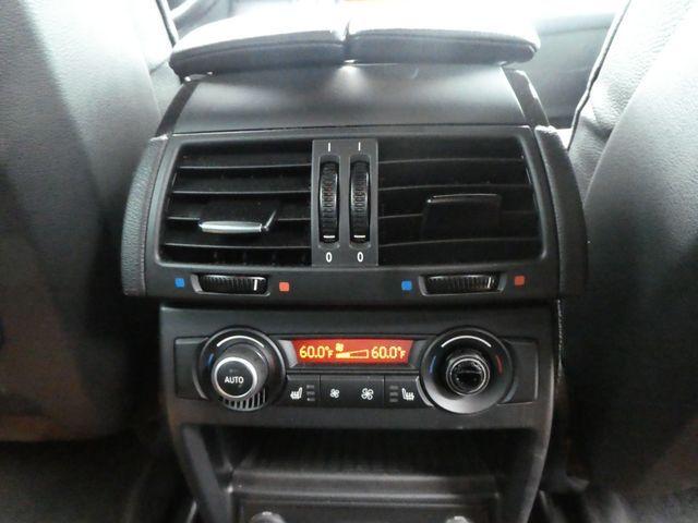 2012 BMW X6 xDrive50i 50i Sterling, Virginia 11