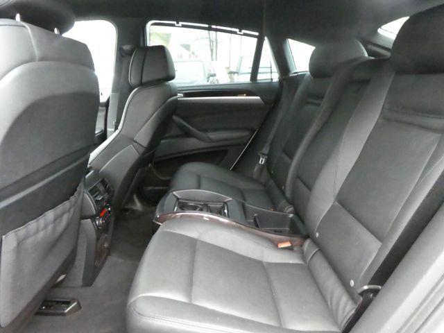 2012 BMW X6 xDrive50i 50i Sterling, Virginia 12