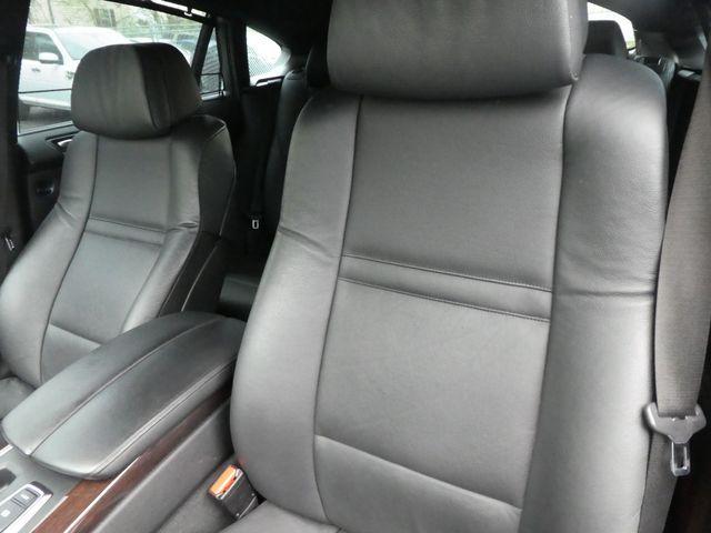 2012 BMW X6 xDrive50i 50i Sterling, Virginia 15