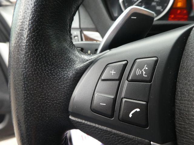 2012 BMW X6 xDrive50i 50i Sterling, Virginia 17