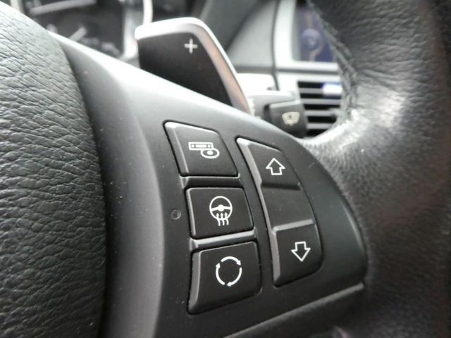 2012 BMW X6 xDrive50i 50i Sterling, Virginia 18