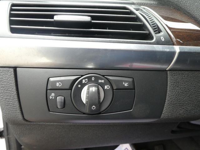 2012 BMW X6 xDrive50i 50i Sterling, Virginia 20