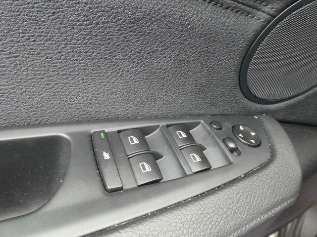 2012 BMW X6 xDrive50i 50i Sterling, Virginia 21
