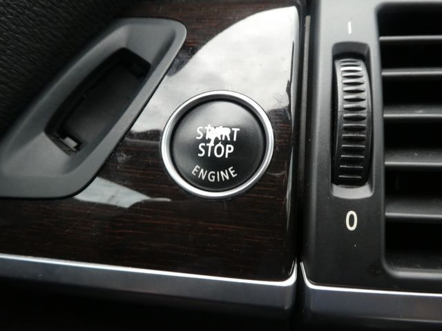 2012 BMW X6 xDrive50i 50i Sterling, Virginia 23