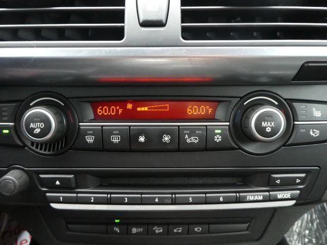 2012 BMW X6 xDrive50i 50i Sterling, Virginia 26