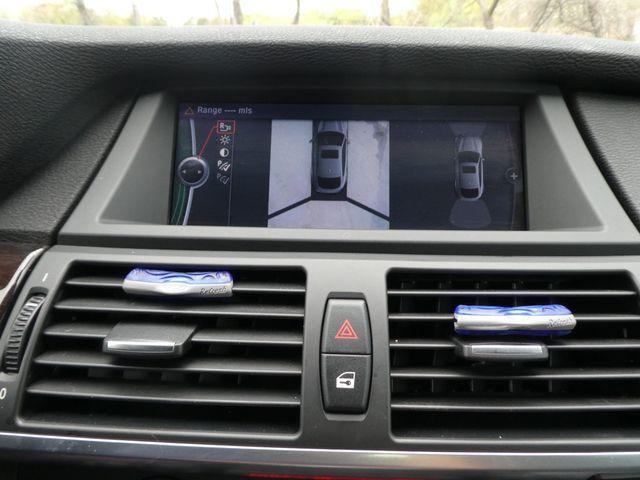 2012 BMW X6 xDrive50i 50i Sterling, Virginia 27