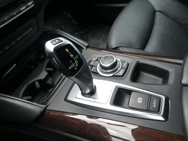 2012 BMW X6 xDrive50i 50i Sterling, Virginia 29