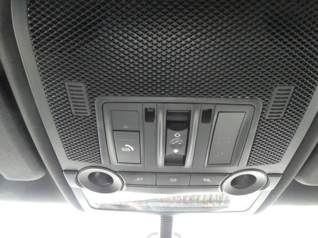 2012 BMW X6 xDrive50i 50i Sterling, Virginia 31