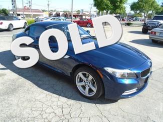 2012 BMW Z4 S drive28i San Antonio, Texas