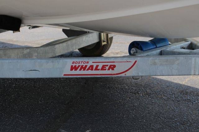 2012 Boston Whaler 130 Super Sport Mooresville , NC 40
