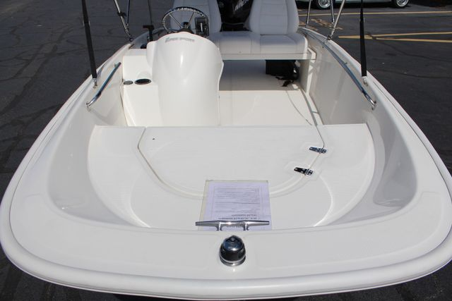 2012 Boston Whaler 130 Super Sport Mooresville , NC 17