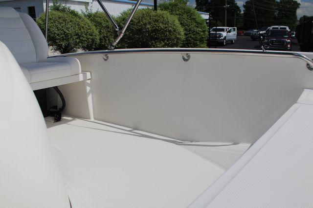 2012 Boston Whaler 130 Super Sport Mooresville , NC 25
