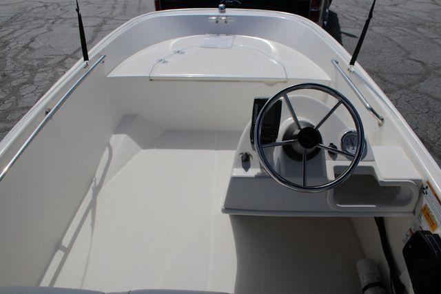 2012 Boston Whaler 130 Super Sport Mooresville , NC 16