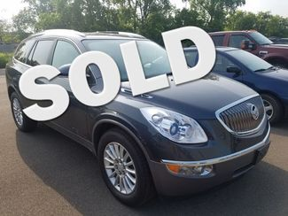 2012 Buick Enclave Leather | ., . | Ferrario Auto Team in  .