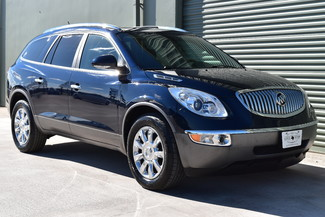 2012 Buick Enclave Leather-[ 4 ]