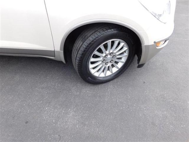 2012 Buick Enclave Leather Ephrata, PA 1