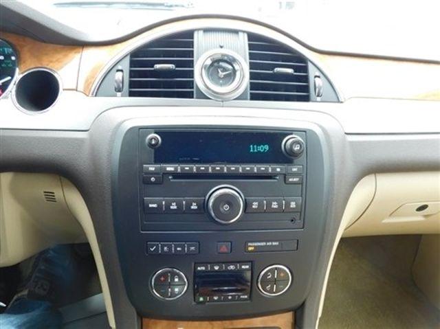 2012 Buick Enclave Leather Ephrata, PA 12