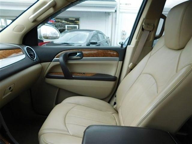 2012 Buick Enclave Leather Ephrata, PA 13
