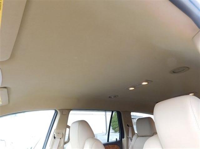 2012 Buick Enclave Leather Ephrata, PA 14