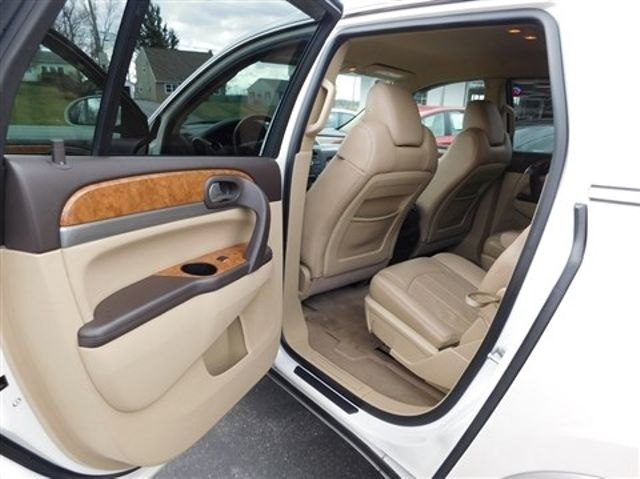 2012 Buick Enclave Leather Ephrata, PA 15
