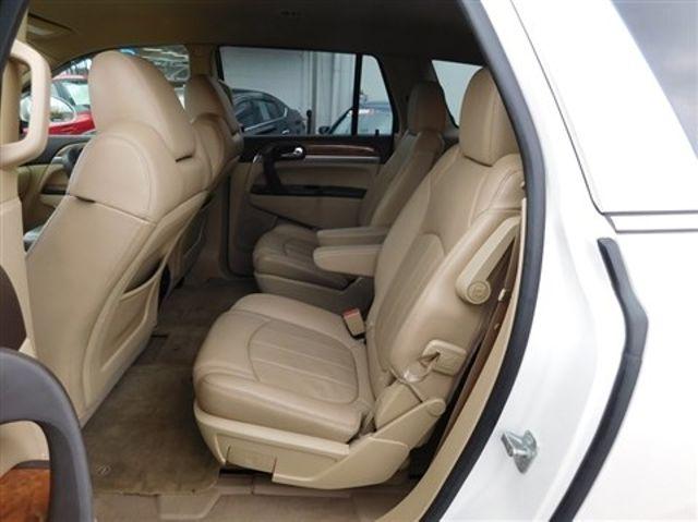 2012 Buick Enclave Leather Ephrata, PA 16