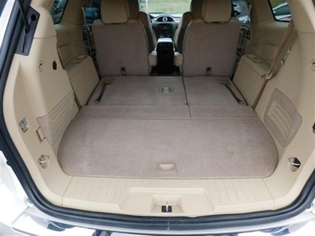 2012 Buick Enclave Leather Ephrata, PA 17