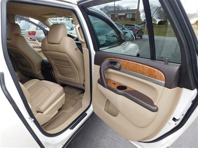 2012 Buick Enclave Leather Ephrata, PA 18